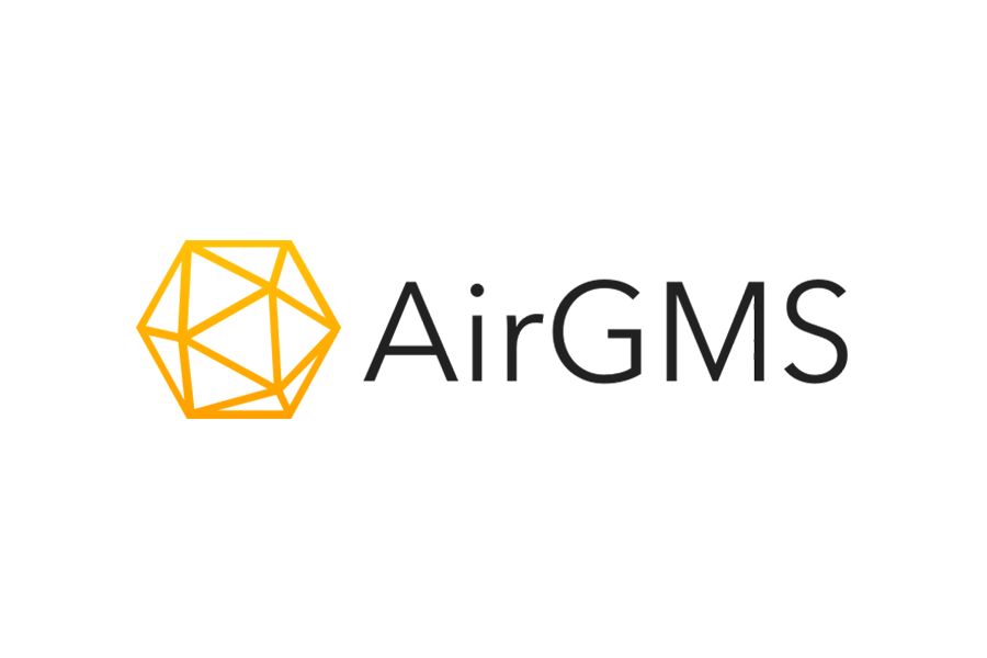 AirGMS User Reviews & Pricing