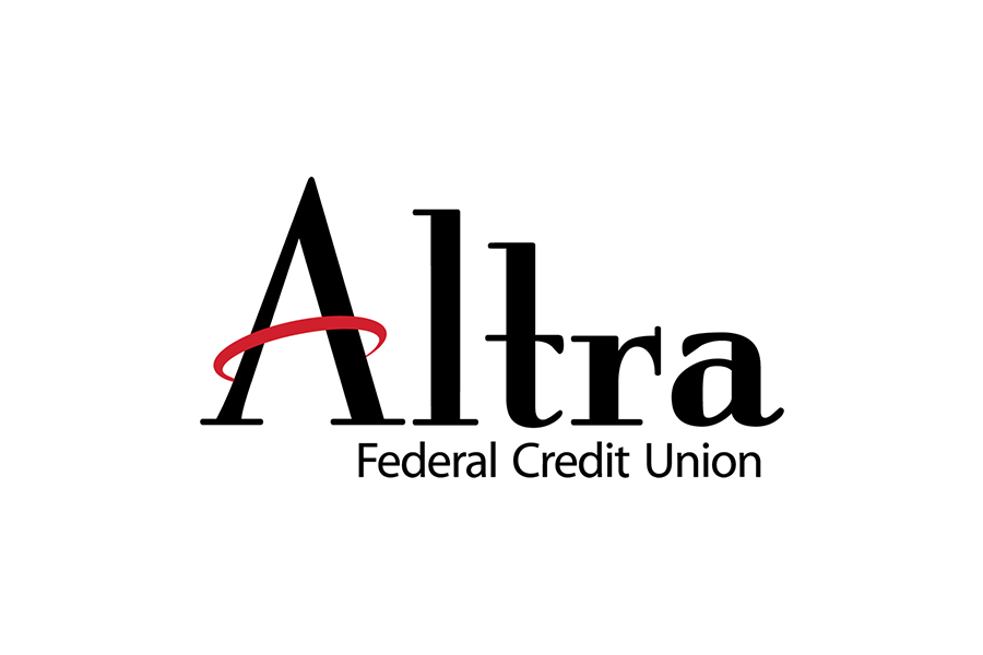 Altra Federal Credit Union Business Checking Reviews & Fees