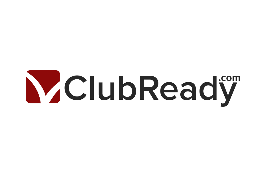 ClubReady User Reviews, Pricing & Popular Alternatives