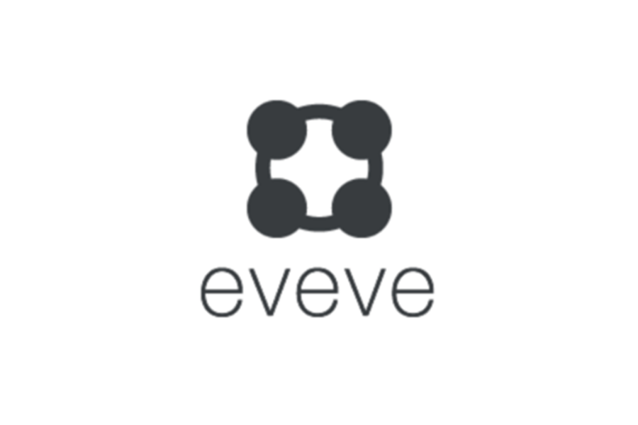 TELOS by Eveve User Reviews, Pricing & Popular Alternatives