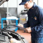 Ideas For Successful And Cheap Car Repair