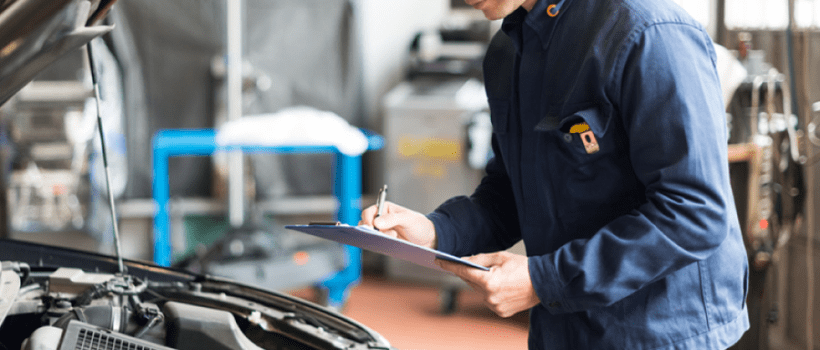 Expert Ideas To Take The Hassle From Auto Repair