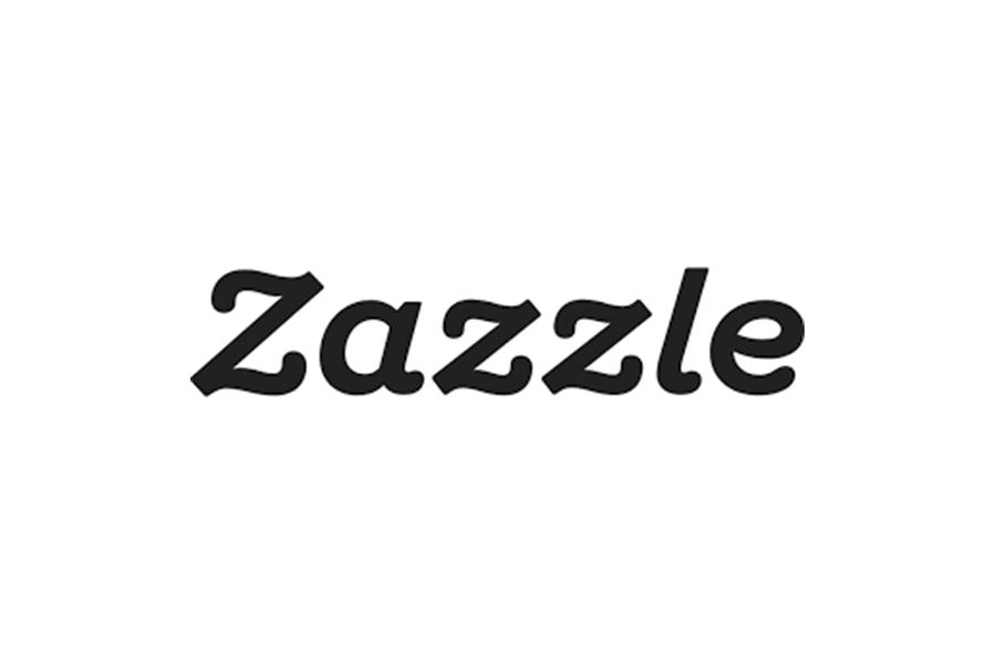 Zazzle User Reviews, Pricing, & Popular Alternatives