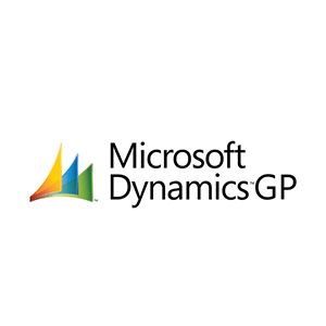Microsoft Dynamics GP User Reviews, Pricing, & Popular