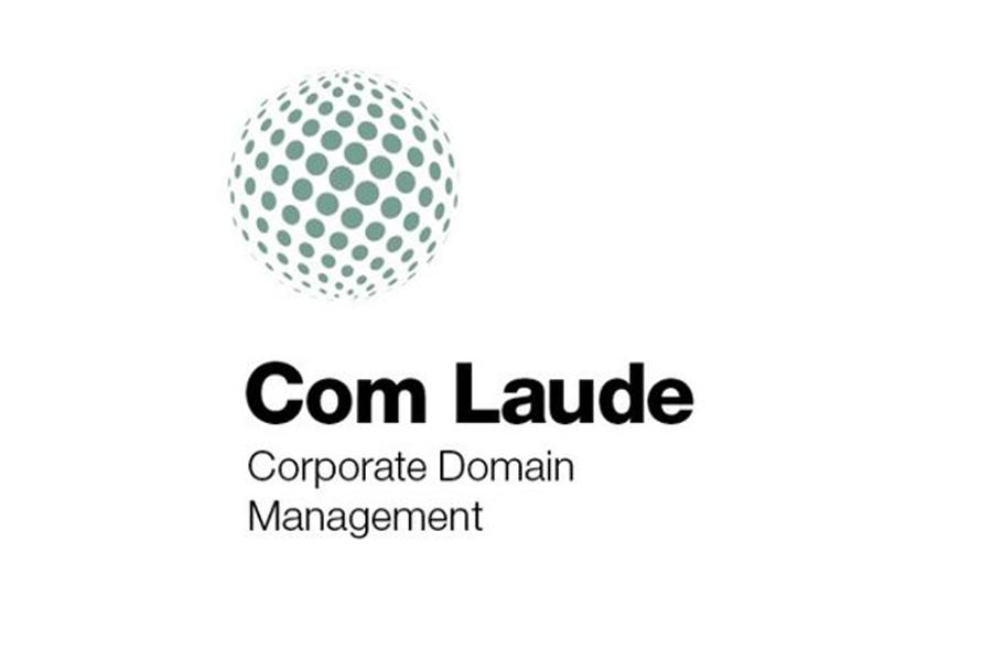2019 Com Laude Reviews, Pricing & Popular Alternatives