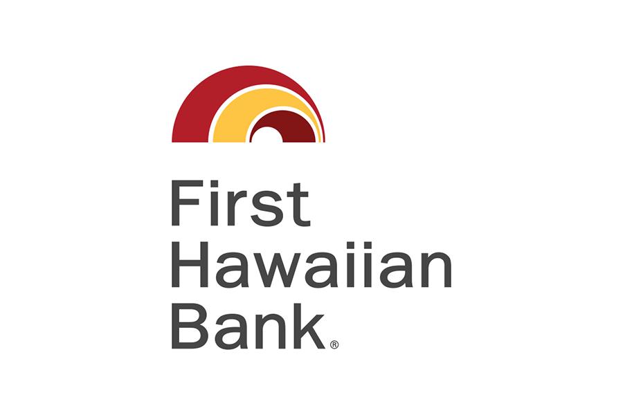 First Hawaiian Bank Business Checking Reviews & Fees