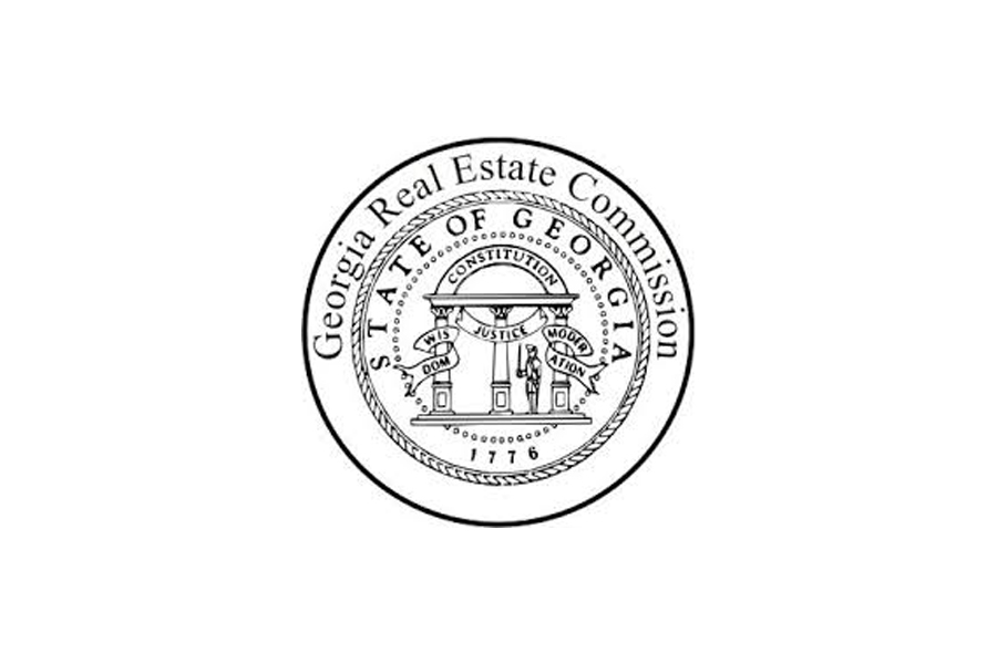 2019 Georgia Real Estate Commission School Reviews & Pricing