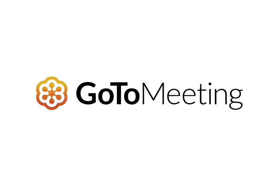 2019 GoToMeeting Reviews, Pricing & Popular Alternatives