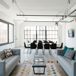 Furniture 101: Top Tips And Advice For Your Home