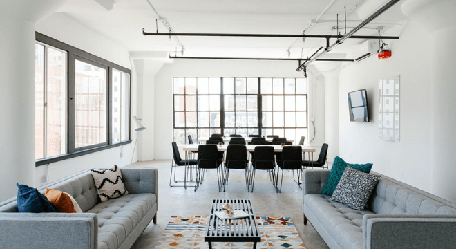 Top 27 Home Staging Tips For Real Estate Agents