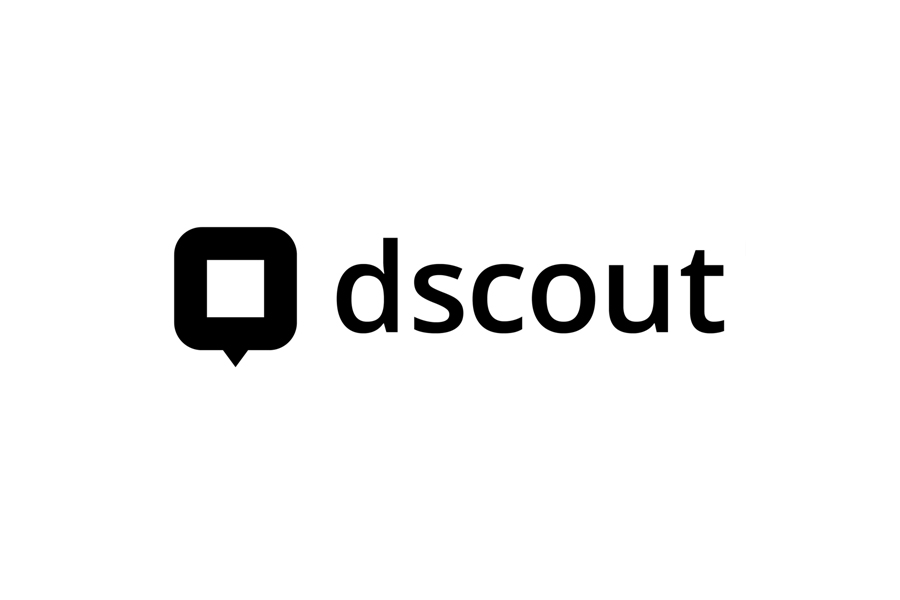 2019 dscout Reviews, Pricing & Popular Alternatives