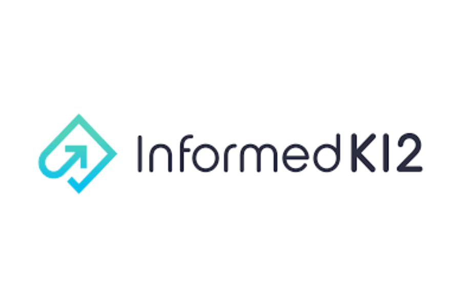 2019 Informed K12 Reviews, Pricing & Popular Alternatives