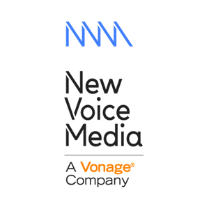 2019 NewVoiceMedia Reviews, Pricing & Popular Alternatives