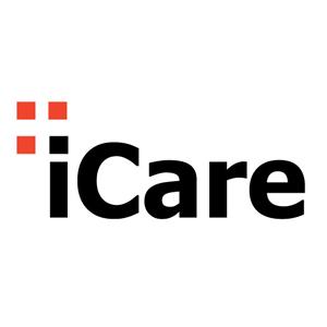 2019 iCare Reviews, Pricing & Popular Alternatives