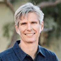Aaron Kassover, cofondatore di AgentMethods