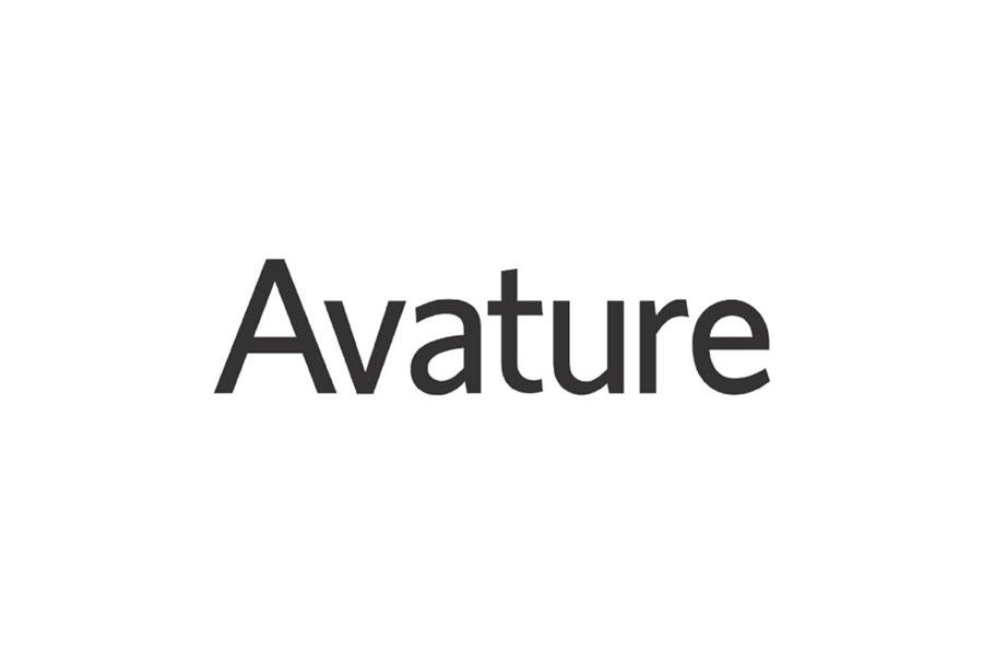 2019 Avature ATS Reviews, Pricing & Popular Alternatives