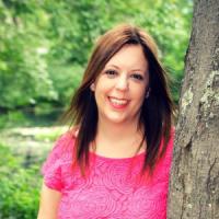 Lori Caralis, Digital Marketing Consultant e fondatore di lori Caralis Consulting