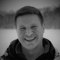David LaVine, consulente di marketing e fondatore, RocLogic Marketing, LLC