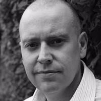 Damien Buxton, regista, Midas Creative