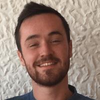 Nathan Thompson, Marketing digitale, Padiglione Broadway