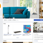 Facebook per il Business: Guida definitiva 2020
