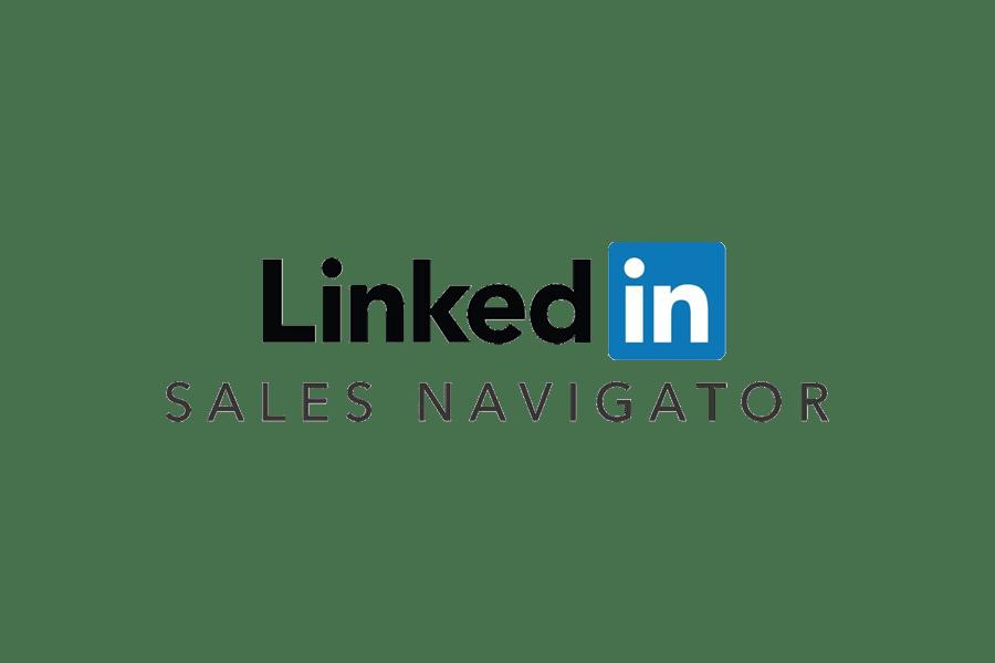 2020 LinkedIn Sales Navigator Reviews, Pricing & Alternatives