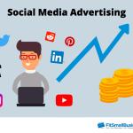 La guida completa alla Pubblicità sui Social Media nel 2020