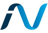 Logo Ignite Visibility