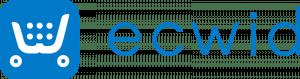 logotipo de ecwid