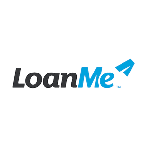 2020 LoanMe Reviews, Costs & Alternatives