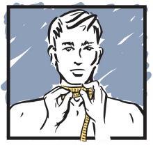 male_neck