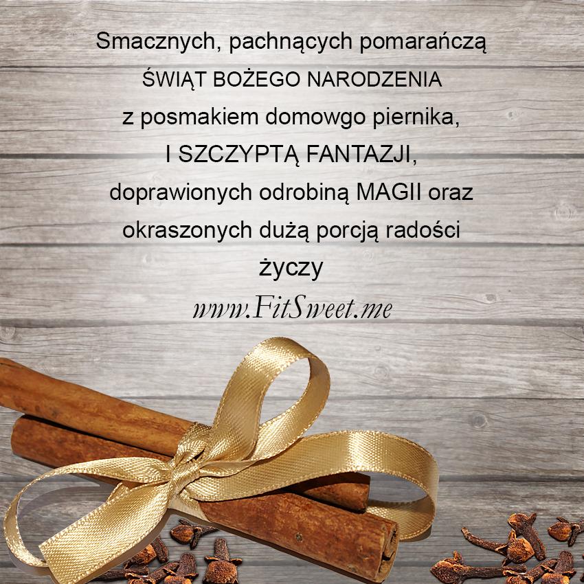 ZYCZENIA2