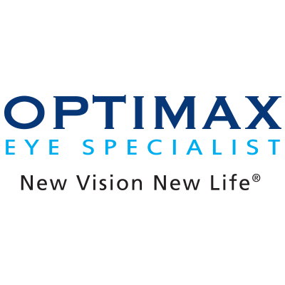 Optimax Eye Specialist