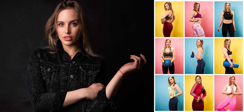 FITtalentmodels---Monique-Felcenloben---Toronto-Fitness-Model-2