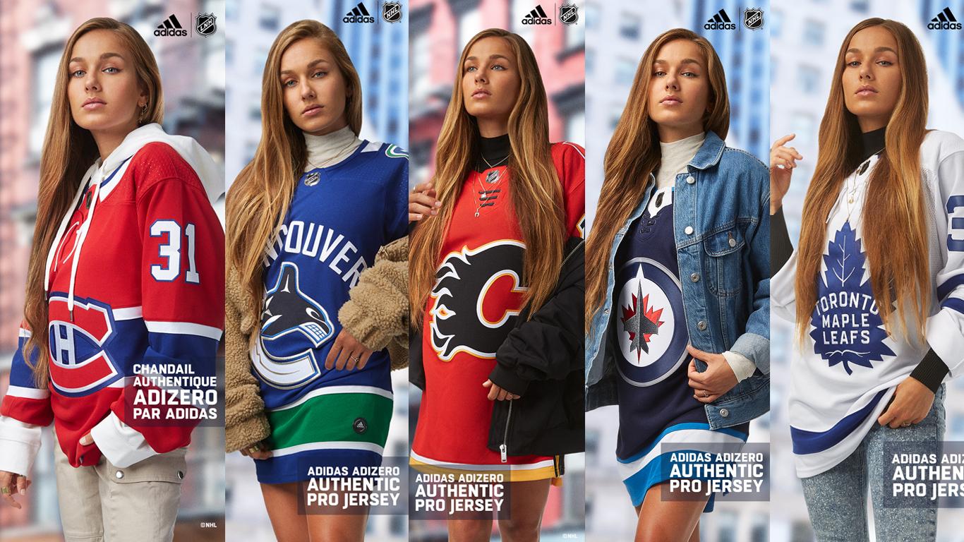 Joanna-Bis-Toronto-Model-Fitness-Lifestyle-Woods-Canada-Dave-Delnea