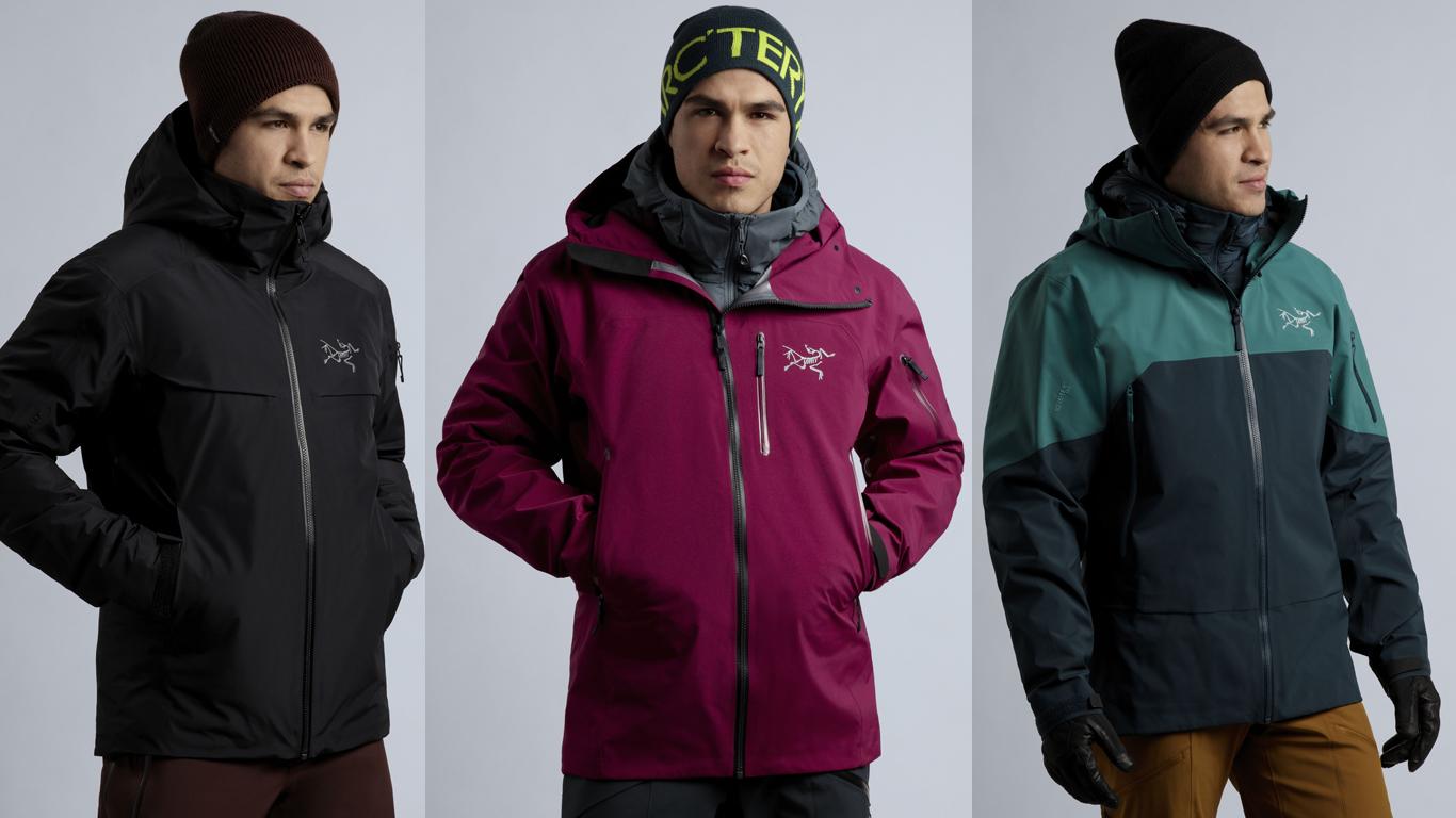 Juan-Osorio-Toronto-Model-Fitness-Lifestyle-Woods-Canada-Dave-Delnea