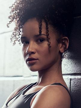 Toronto Fitness Model Agency