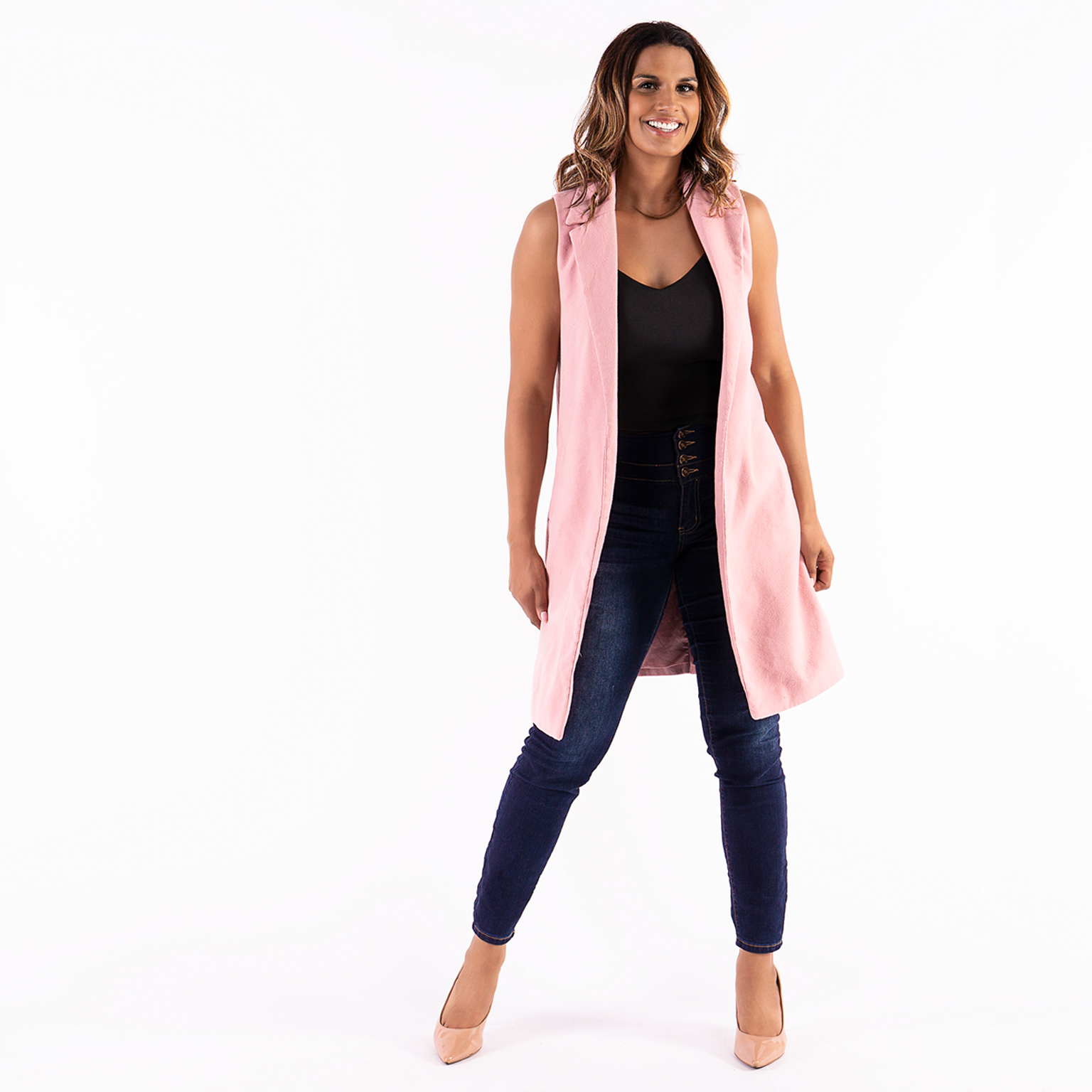 Toronto-Fitness-Model-Agency-Commercial-Lifestyle-Valerie-Saunders