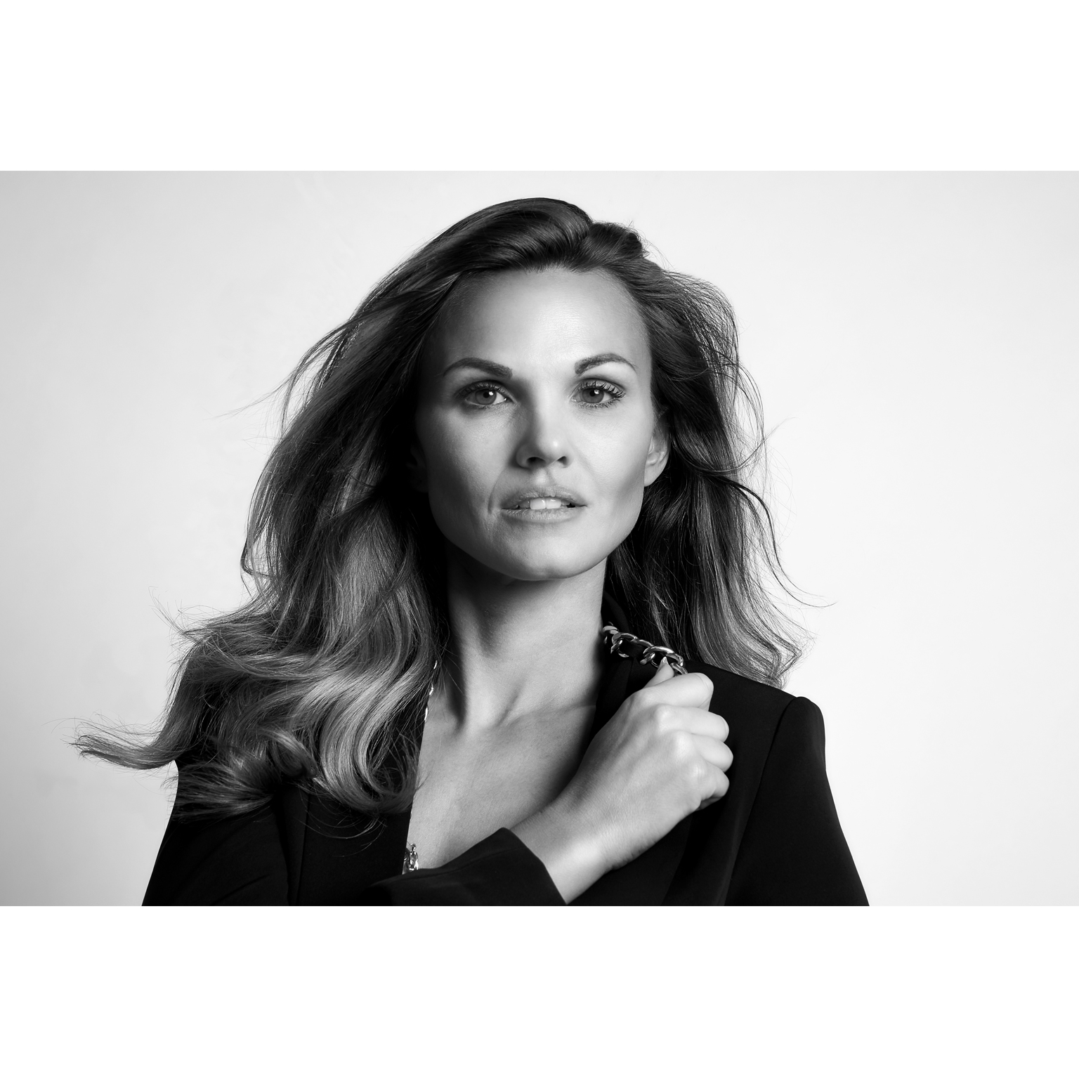 Toronto-Fitness-Model-Agency-Fashion-Beauty-Portrait-Megan-Schutte