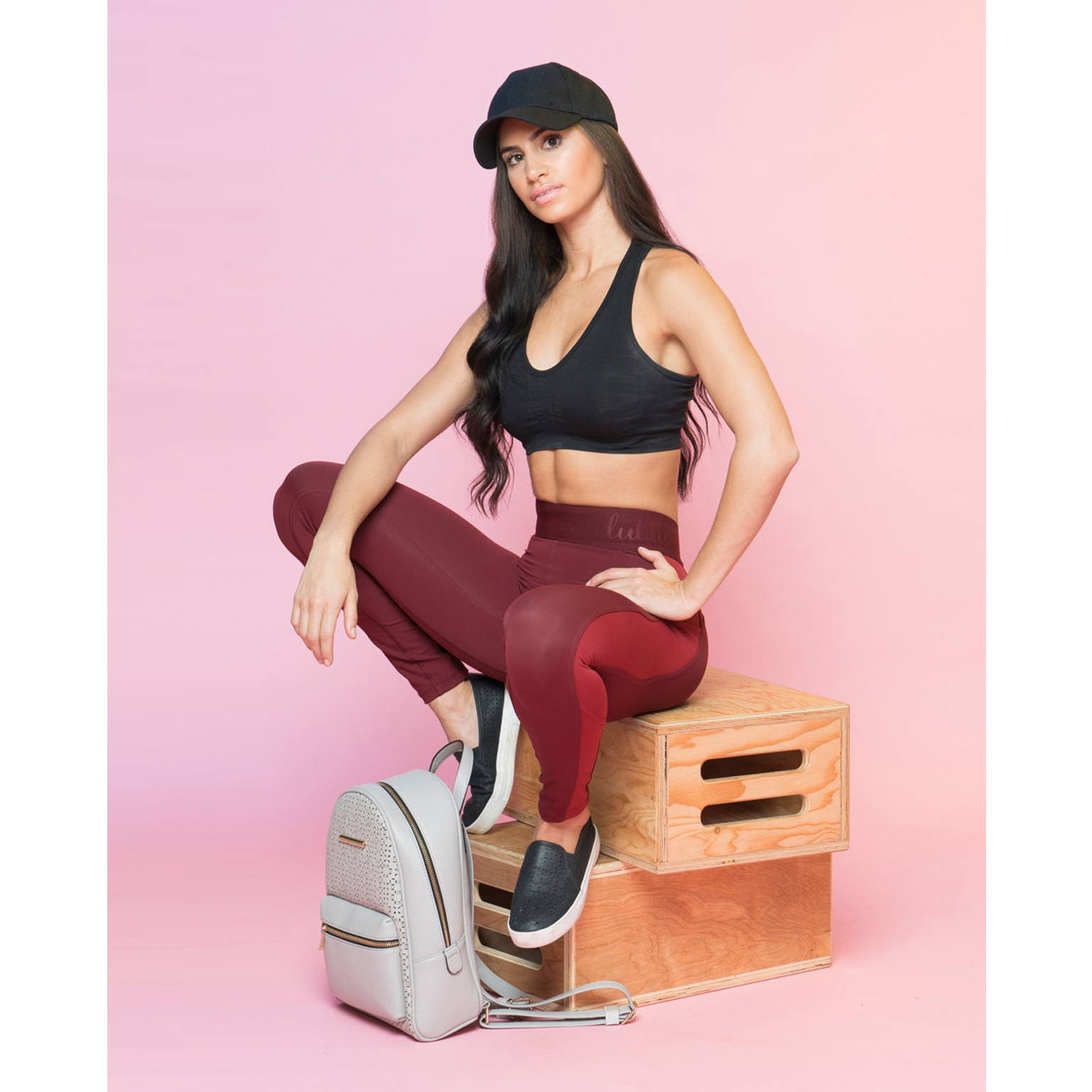 Toronto-Fitness-Model-Agency-Fashion-Casual-Commercial-Portrait-Elizabeth-Ruffolo