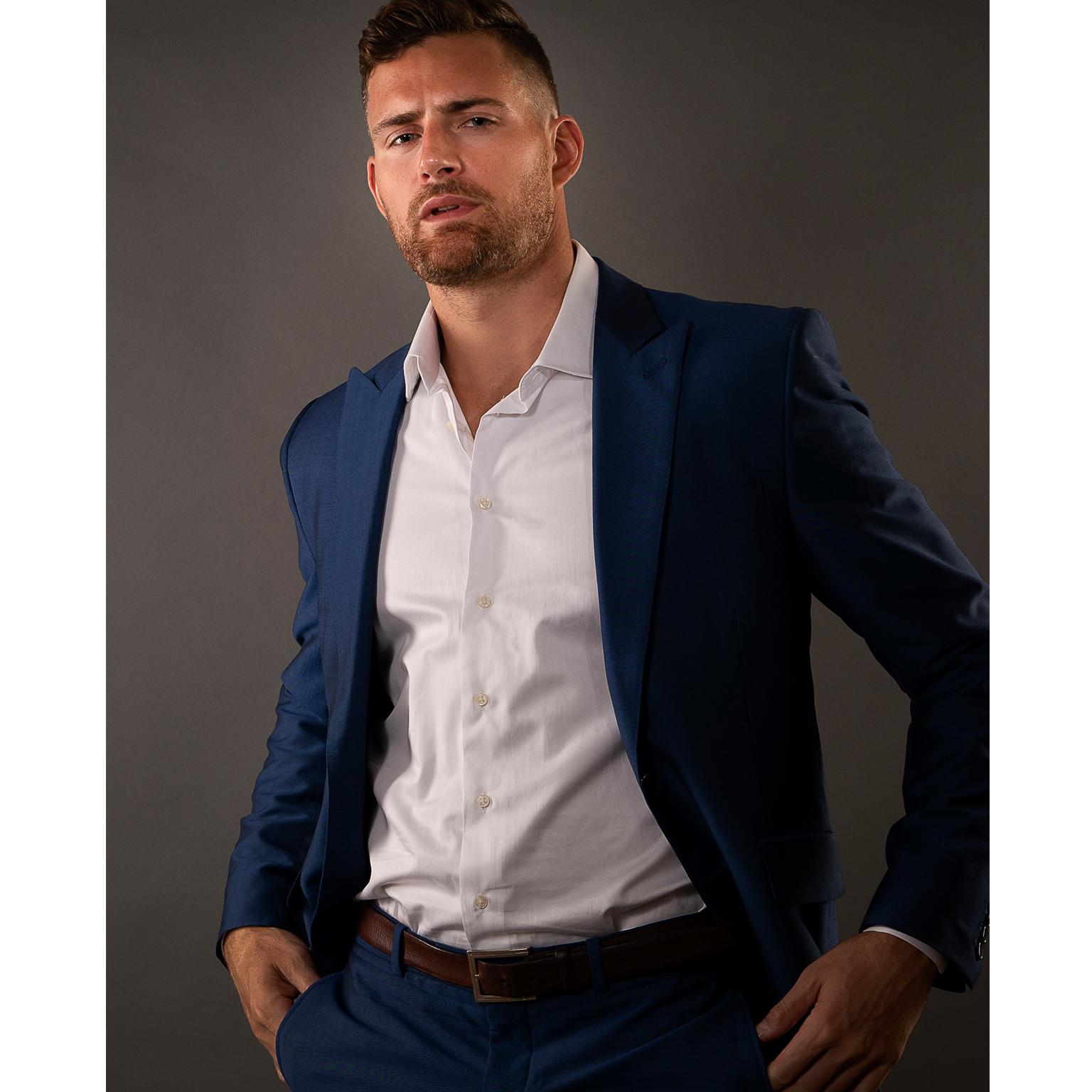 Toronto-Fitness-Model-Agency-Fashion-Suit-Justin-Baker