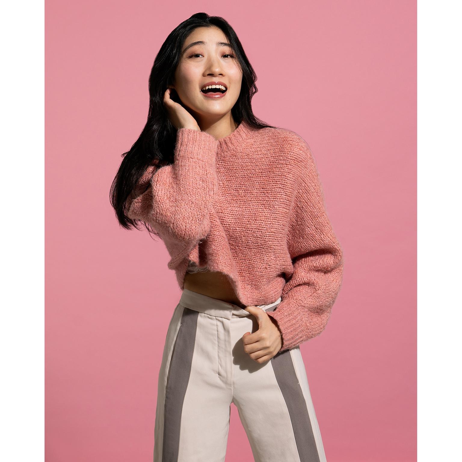Toronto-Fitness-Model-Agency-Lifestyle-Casual-Helen-Wang