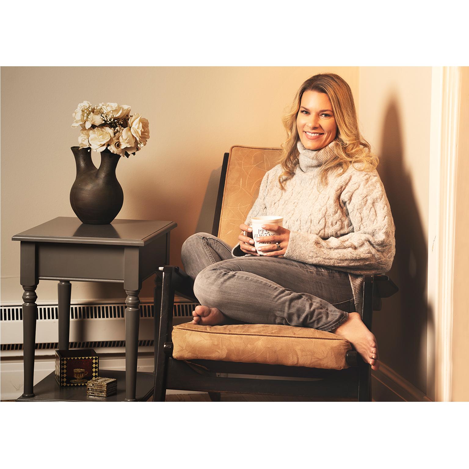 Toronto-Fitness-Model-Agency-Lifestyle-Commercial-Adrienne-Davis