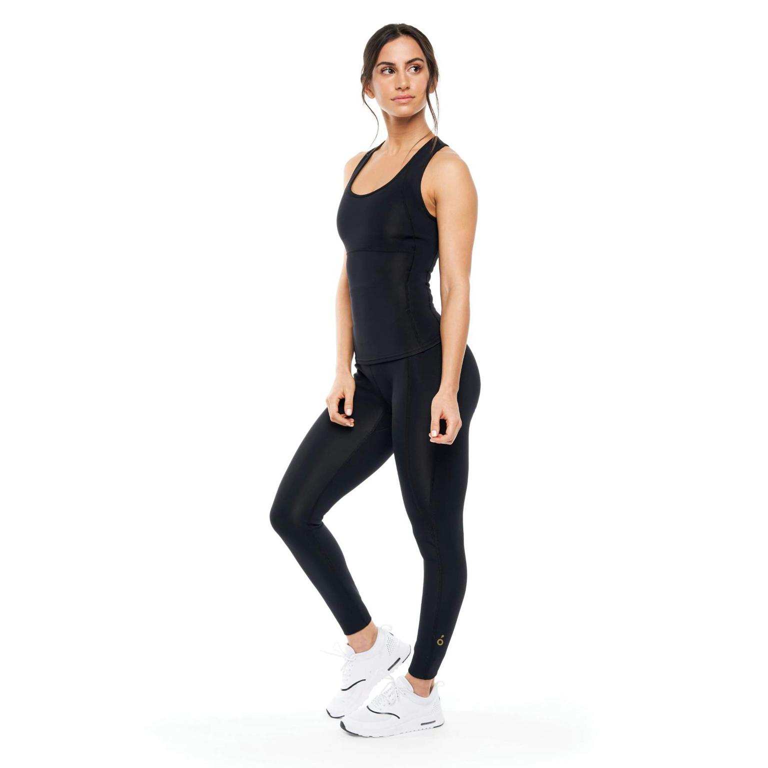 Toronto-Fitness-Model-Agency-Lifestyle-Commercial-Fitness-Model-Elizabeth-Ruffolo