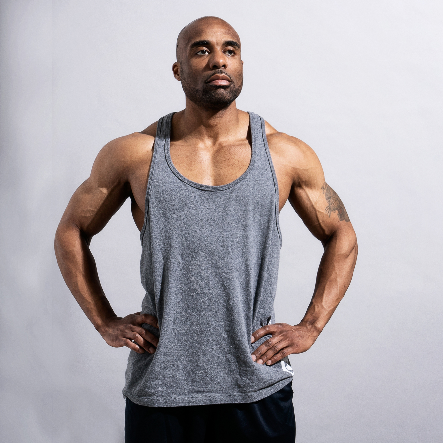 Toronto-Fitness-Model-Agency-Lifestyle-Commercial-Kevin-Smith