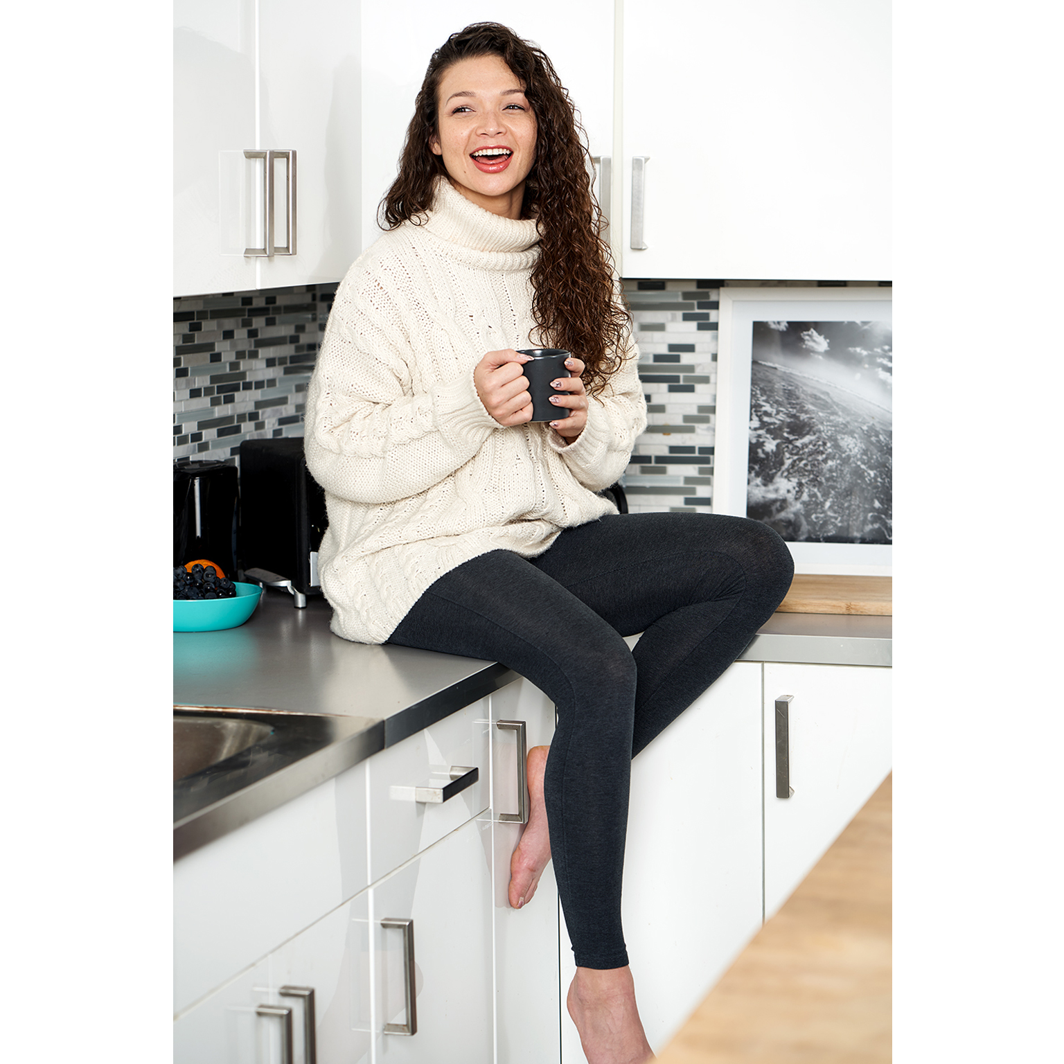 Toronto-Fitness-Model-Agency-Lifestyle-Lauren-Lyn