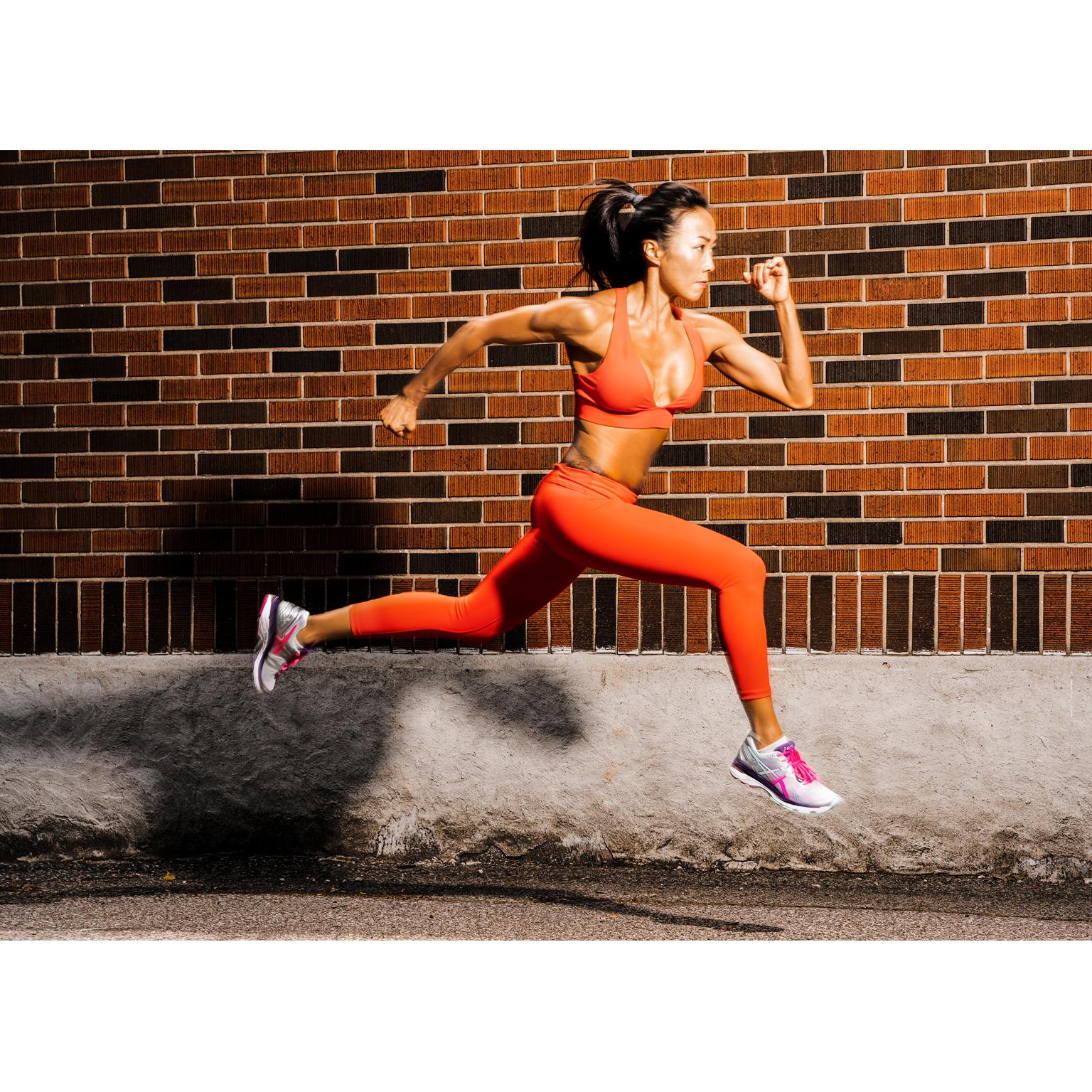 Toronto-Fitness-Model-Agency-Runner-Marathon-Virginial-Lee