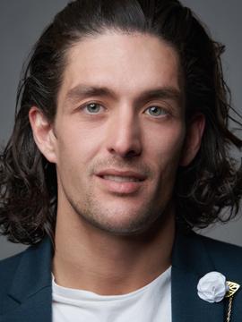 Brad-Bedard-Toronto-Fitness-Model-Agency-Lifestyle-Commercial-Fashion