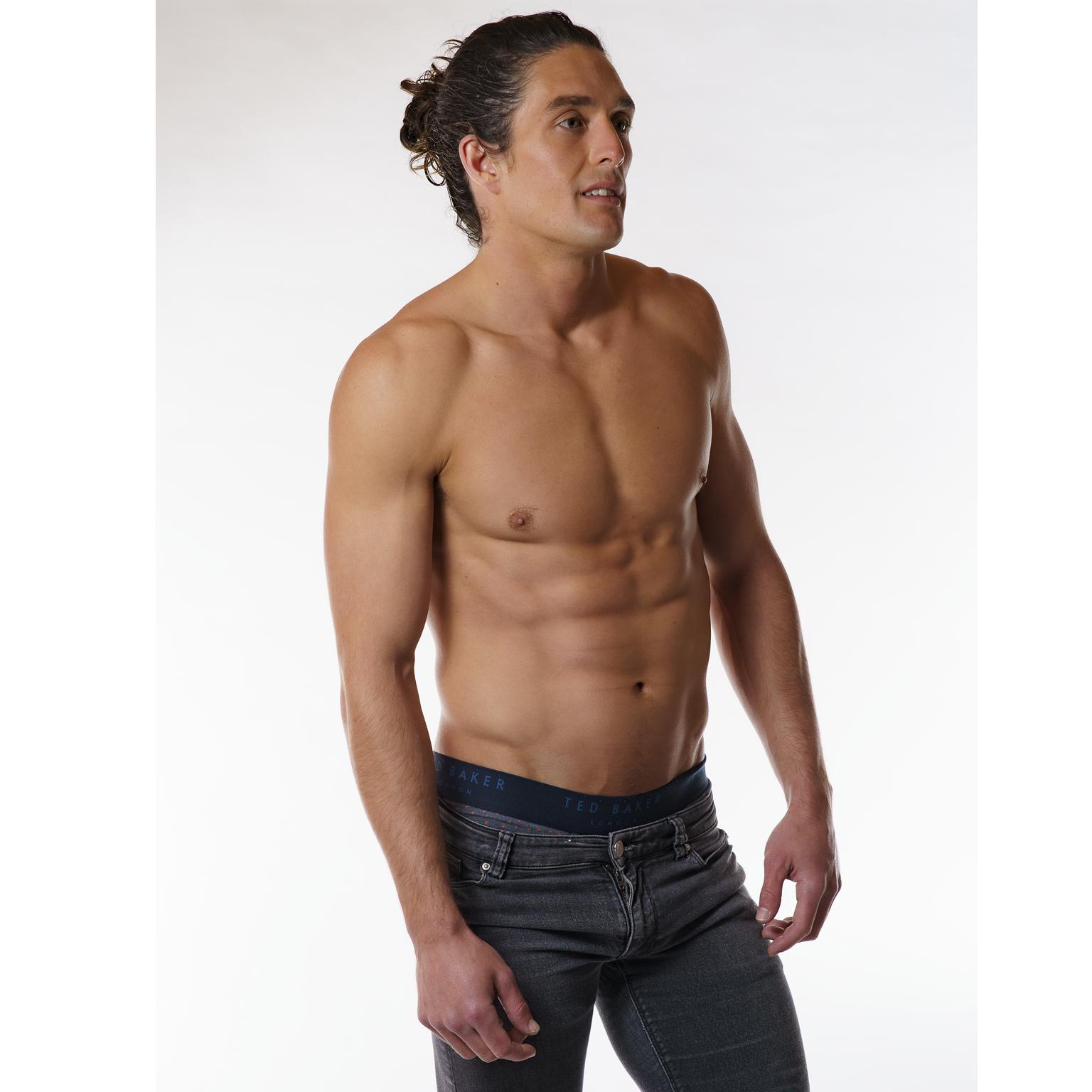 Toronto-Fitness-Model-Agency-Fitness-Casual-Commercial-Brad-Bedard-Fashion-Model-Fitness