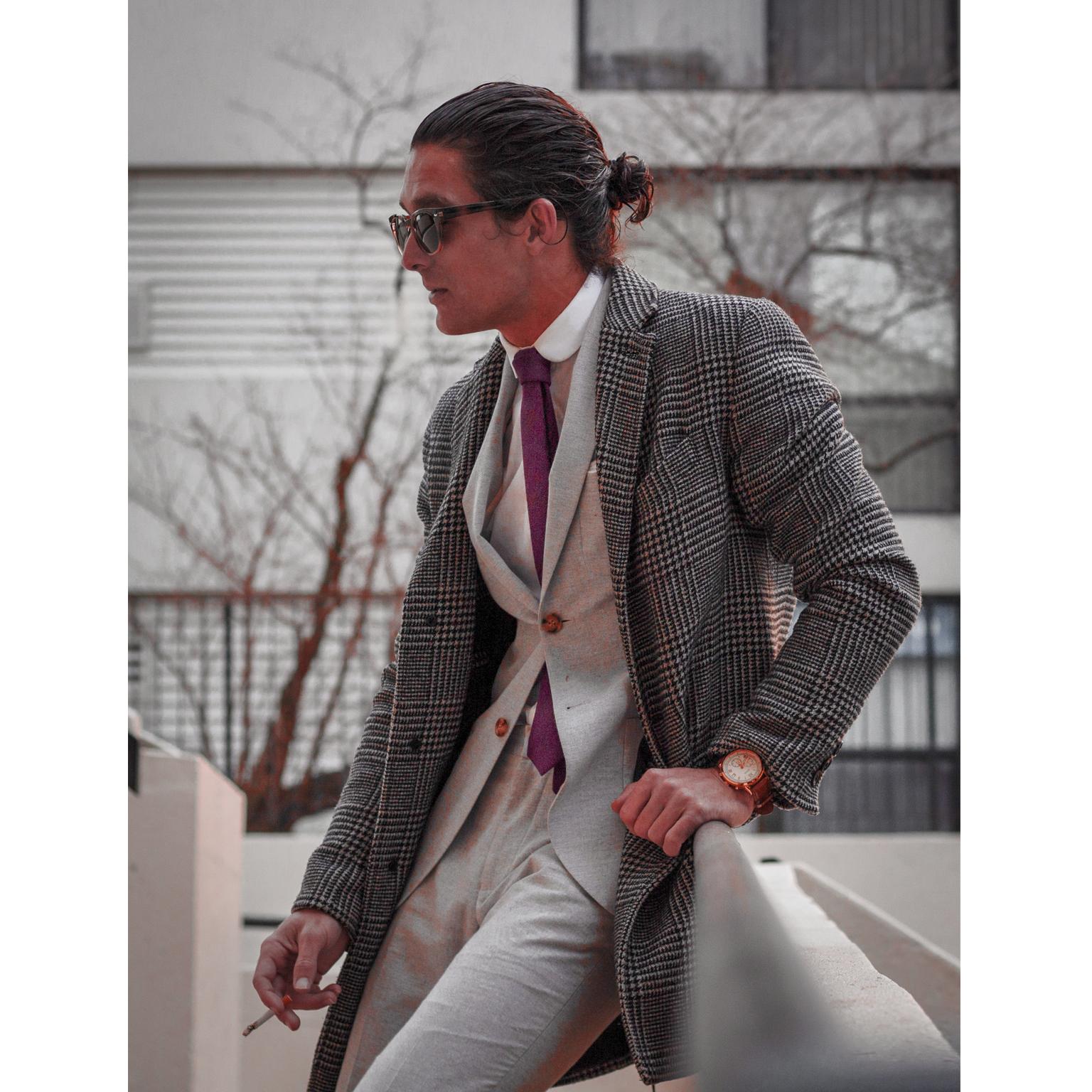 Toronto-Fitness-Model-Agency-Fitness-Casual-Commercial-Brad-Bedard-Fashion-Model-Male